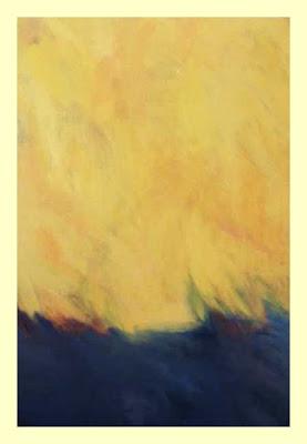 ART+JudyFowler+paris_light_2.jpg