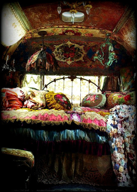 6f+Caravan+floral+pillows+via+JessicaIrisMeinoff+pinterest+Photo+by+Jonny+Valiant+with+effects.jpg