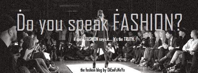 LOGO+Do+You+Speak+Fashion.jpg