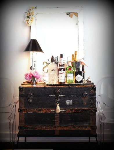 6d+Trunk+bar+via+SaraSharp+pinterest+DelightByDesign+blogger+source+Canadian+Home+and+Garden+with+effects.jpg