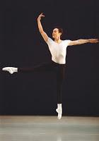 BALLET+photo+credits+Alexander+Iziliaev+Building+Balanchine+photo+Paul+Kolnik.jpg