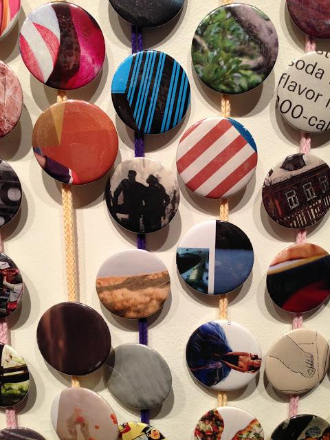 ART+Mackenzie+Pikaart+4+button+wall+IMG_3504.JPG