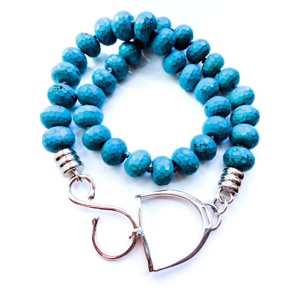 9c+JEWELRY+Catherine+Canino+blue+ribbon+turquoise+necklace.jpg