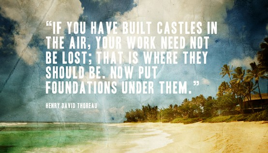 Quote+Castles+In+Air+via+Courtney+Cottrell+pinterest.jpg