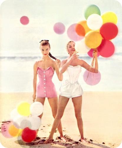 BALLOONS+and+BEACH+Vintage+Swim+and+Balloons+via+Eve+Wang+on+Pinterest+via+Rainbow+Armour+on+Flickr.jpg