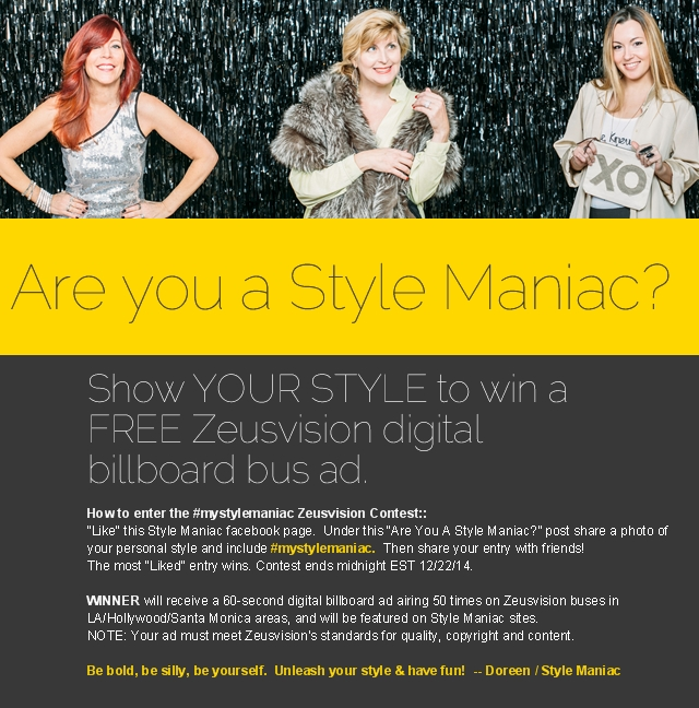 MyStyleManiac%2BZeusvision%2Bcontest%2BFB%2Bpost%2BDoreen%2BCreede%2BStyle%2BManiac.jpg