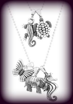 LAGOS+Rare+Wonders+necklaces+via+LAGOS+with+vignette+effect.jpg