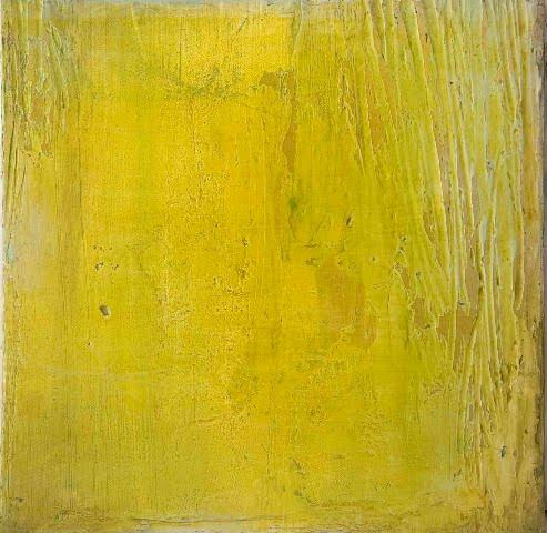 ART+Patricia+Larsen+Yellow.jpg