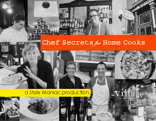 9+Chef+Secrets+For+Home+Cooks+collage+episodes+1+2+3+p+format.png