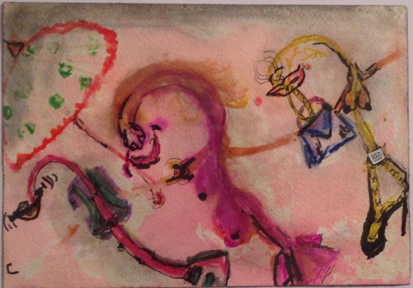 3+ART+Promenade+of+the+Cane+Ladies+by+Melanie+Miller+IMG_4304.JPG