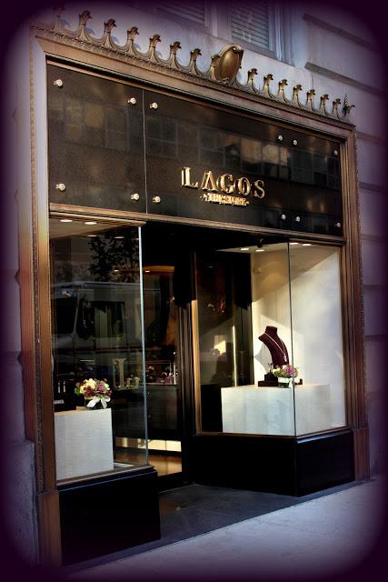LAGOS+store+front+DPP_2619+e+vignette.jpg