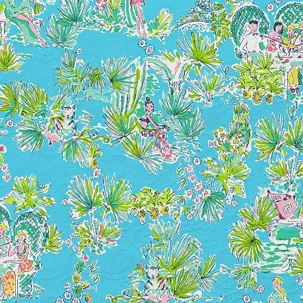 2+Lilly+Pulitzer+turquoise+jungle+glam+toile_swatch.jpg