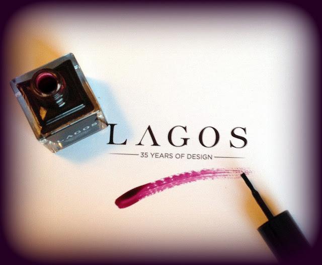 LAGOS+logo+polish+swipe+b+vignette+IMG_3200.JPG