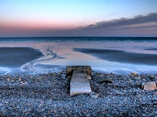 BEACH+Maine+LongSandsTwilight+by+AJ+Meisser.jpg
