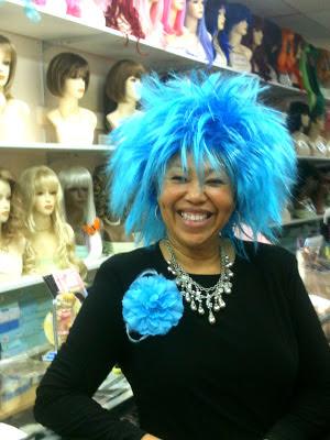 Lois+A+Wigs+photo+Doreen+Creede+Style+Maniac.JPG