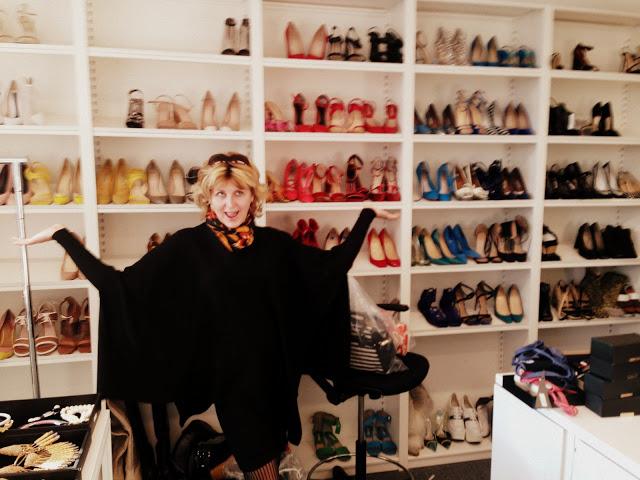 2+Doreen+Creede+Style+Maniac+in+Harpers+Bazaar+closet+photo+Lisa+Luna+IMG_3269+c.jpg