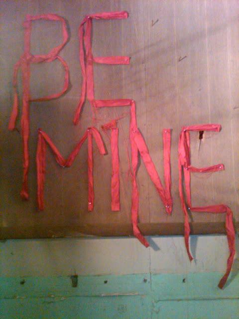 ART+Silk+Graffiti+by+Aubrie+Costello+Be+Mine.jpg