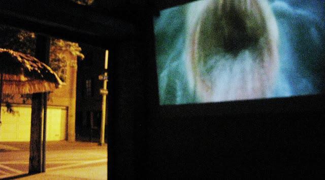JAWS+drive+in+movie+in+Cinemascope+IMG_1058.JPG