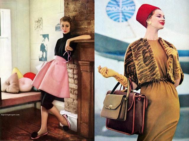 1+Home+&+Away+vintage+women+via+My+Vintage+Vogue.jpg