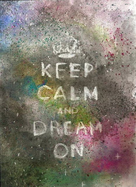 13+Keep+Calm+and+Dream+On+via+Tumblr.jpg