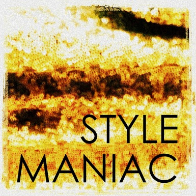 6+Style+Maniac+logo+gold+glitter+sequins+photo+by+Doreen+Creede++IMG_2948.JPG