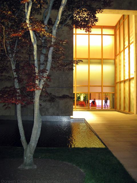 7b+Barnes+Foundation+Philadelphia+at+night+Opening+Gala+photo+by+Doreen+Creede+IMG_3961+watermark.JPG