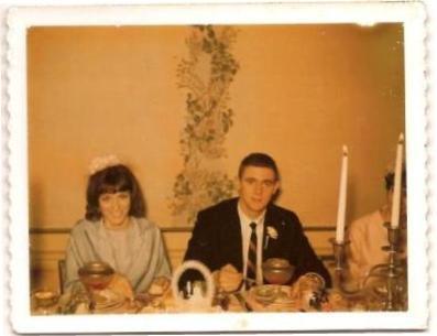 PHOTO+Mom+%26+Dad+wedding+001.jpg