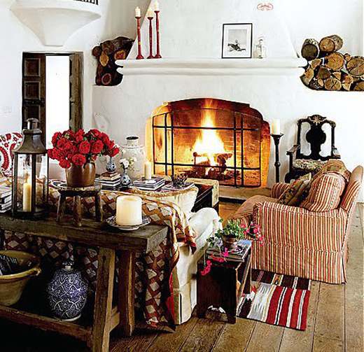 DECOR+Cottage+Warmth+living+room+via+My+Paradissi+source+Curated+Style.jpg