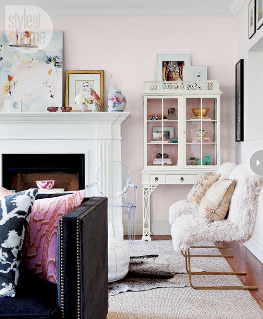 7+DECORATE+d+Bijou+Boheme+christine+living+room.jpg