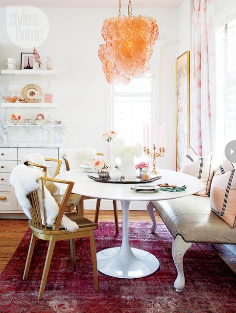 7+DECORATE+b+Bijou+Boheme+christine+dining+table.jpg