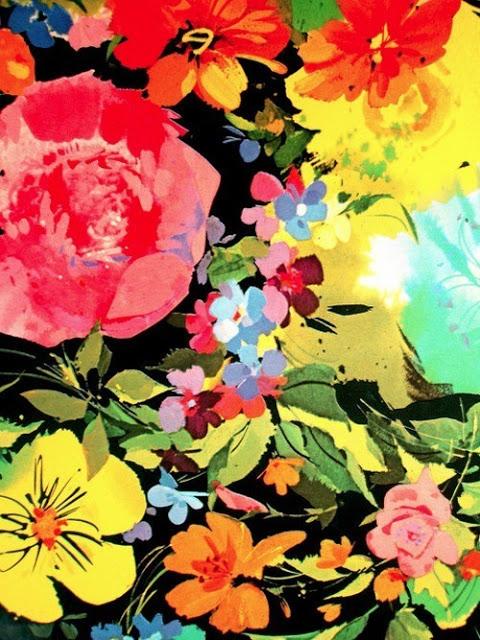 8+vintage+floral+print+via+Lilly+Pulitzer+pinterest.jpg