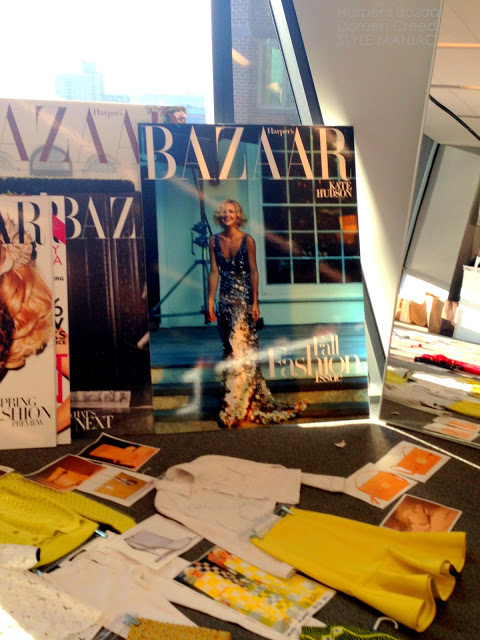 Harpers+Bazaar+2+closet+front+of+book+layout+photo+Doreen+Creede+Style+Maniac+IMG_3260+watermark.JPG