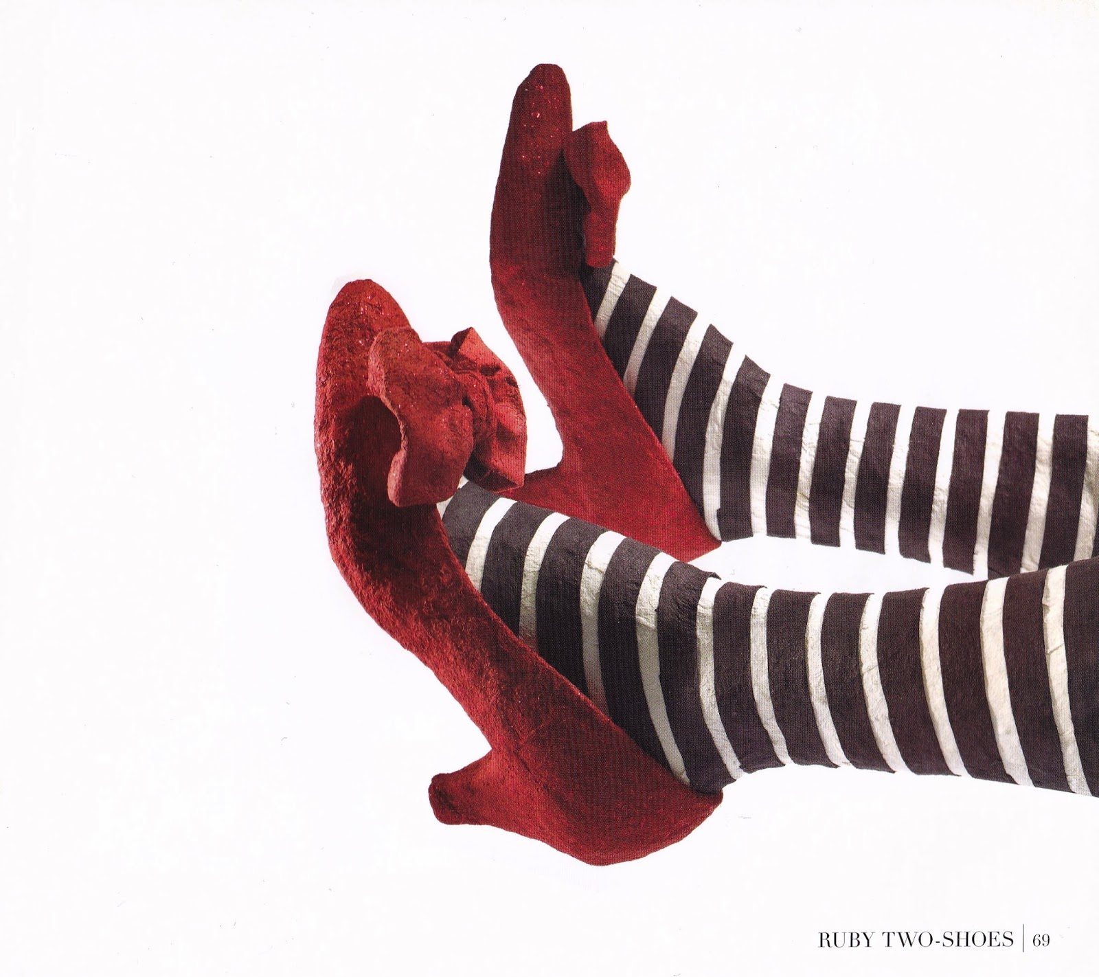 Ruby%2BTwo-Shoes.jpg