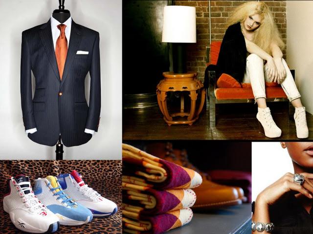 9+Behind+Brand+Collage+2+Commonwealth+Proper+Karmaloop+Reebok+TheBKC+Lagos.jpg