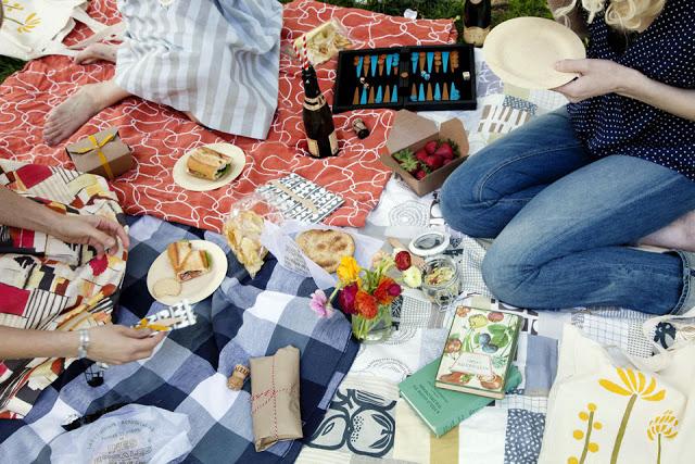 5g+cafeteria+Picnic+by+Jennifer+Causey.jpg