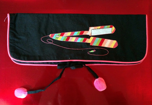 5b+GTBY+flatiron+bag+IMG_3389+red+tray.JPG