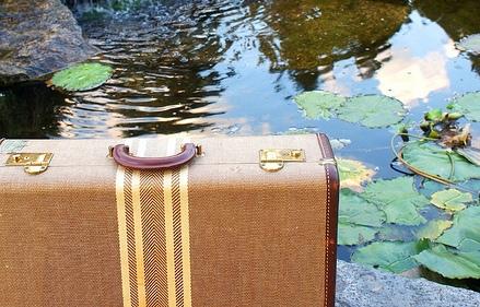 5f+file+cabinet+Vintage+suitcase+by+pond+via+Bluebirdsandteapots+Flickr.jpg