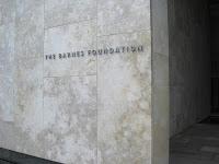 7ii+Barnes+Foundation+Philadelphia+photo+by+Doreen+Creede+IMG_3879+watermark.JPG