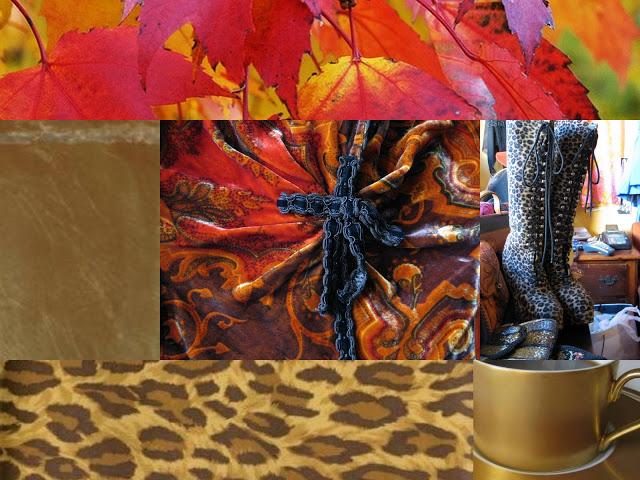 STYLE+MANIAC+Autumn+Inspiration+Fall+Blog+Wardrobe.jpg
