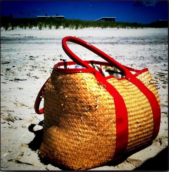 5b+briefcase+beach+bag+by+Doreen+Creede+IMG_1639.JPG