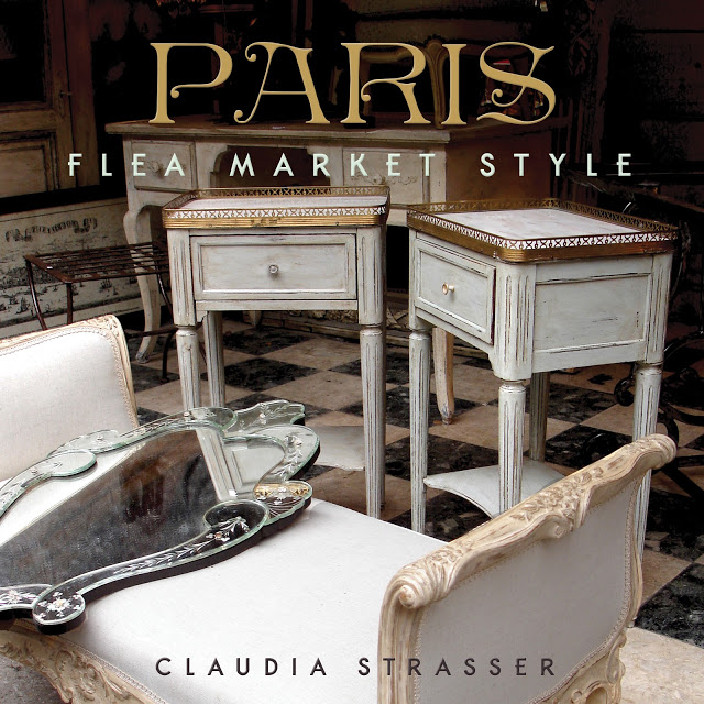 4+BOOK+Paris+Flea+Market+Style+by+Claudia+Strasser.jpg
