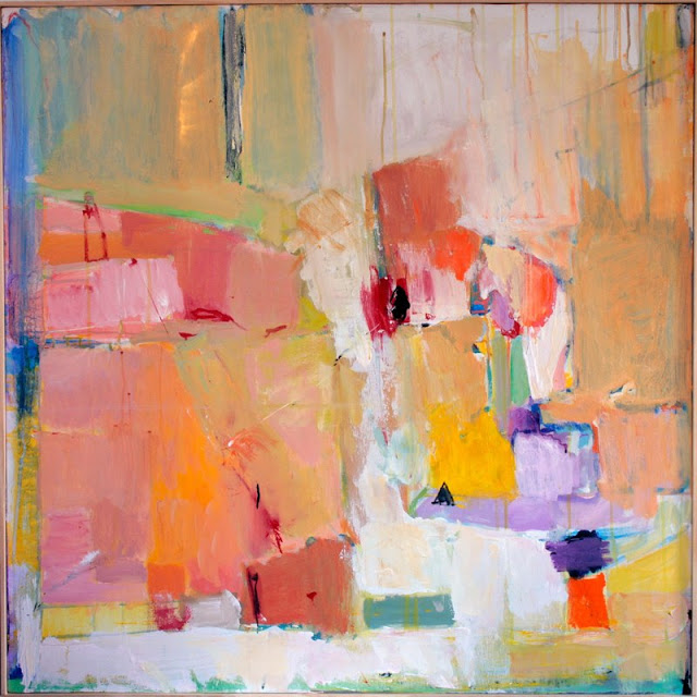 ART+Patricia+Burns+Bubble+Gum.jpg