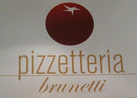 7b+Pizzetteria+Brunetti+sign+IMG_1889+cropped.JPG