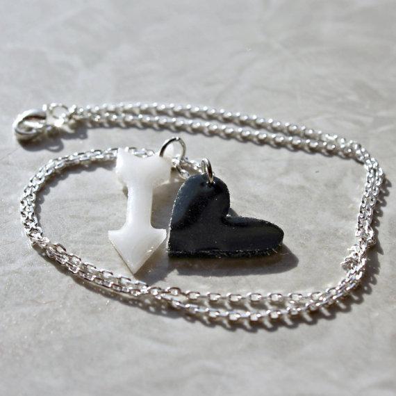 Big+City+Bumpkin+Heart+and+Arrow+necklace.jpg