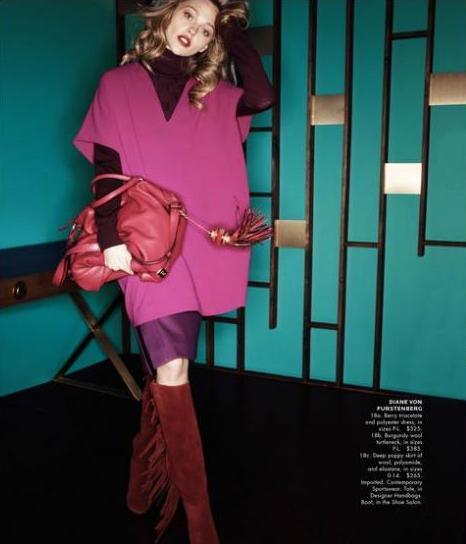 8+DRESS+Neiman+Marcus+October+book+DVF+berry.jpg