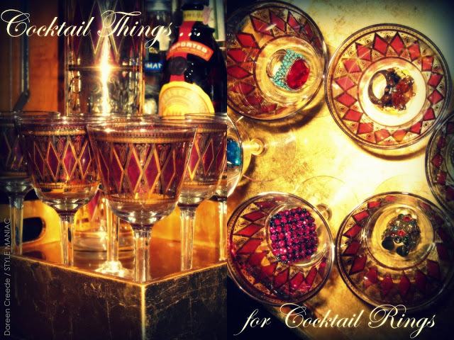 6a+TRAYS+cocktail+things+for+cocktail+rings+by+Doreen+Creede+STYLE+MANIAC+ecp+-+watermark.jpg