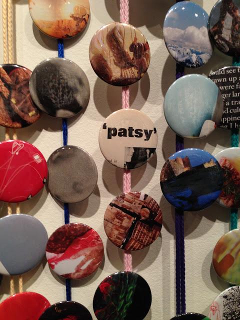 ART+Mackenzie+Pikaart+3+button+wall+IMG_3505.JPG