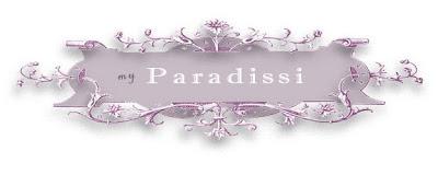 AWARD+9+My+Paradissi+logo.jpg