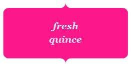 AWARD+7+Fresh+Quince+logo.jpg