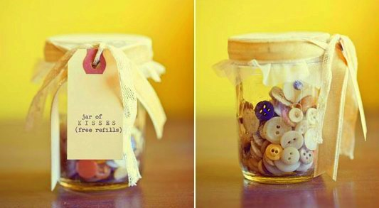 GIFT+Jar+of+Kisses+via+Summer+of+Grey+Likes+Weddings+photo+by+Caroline+Tran+seen+on+100+Layer+Cake+-+cropped+%2526+colored.jpg